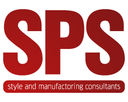 Style and manufacturing consultants